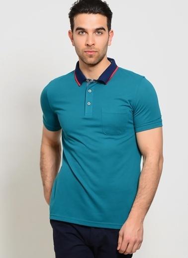 Fresh Company Fresh Company T-Shirt Nefti